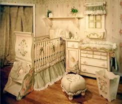Unique Nursery Decor Baby Nursery Unique Baby Nursery Decor Collection