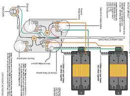 gibson les paul wiring diagram wiring diagram user manual