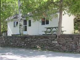 Cottages In Canada Ontario by Cottage Rentals In South Eastern Ontario Vacation Rentals South