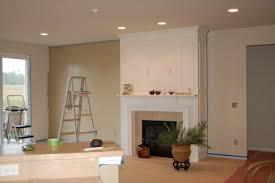 Interior Home Painting Interior Painting Freshcoat Painting Hawaii