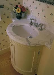 round bathroom vanity cabinets curved bathroom vanity cabinet curved vanities for a bathroom