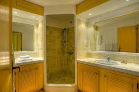 chambre d hote palombaggia bed and breakfast chambres d hôtes littariccia porto vecchio