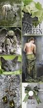 green gray 27 best emerald luxury images on pinterest green colors and