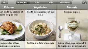 cuisine visuelle télécharger cuisine visuelle pour mac gratuit logicielmac