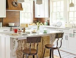 Country Living Kitchen Design Ideas by Country Living Kitchens Kitchen Find Best Home Remodel Design
