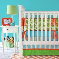 Blue Nursery Bedding Sets by Giveaway Caden Lane Crib Bedding Set Project Nursery