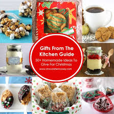 gifts from the kitchen ideas 27 best gift guides for cooks foodies and more images on