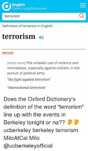 Meme Definition English - english oxford living dictionaries terrorism definition of terrorism