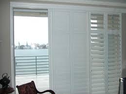 interior shutters home depot plantation shutters doors white interior shutter closet home depot