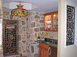 Stone On Walls Interior Interior Walls Design Galleries Stone Products