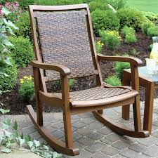 Cane Rocking Chair Wicker Rocking Chair Sale Full Size Of Rattan Rocking Chair