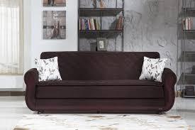 argos colin brown sofa bed argos sunset furniture sleepers sofa