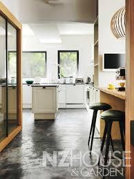spacious kitchen in a hong kong apartment apartments u0026 small