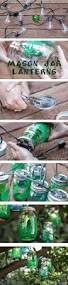 Living Home Outdoors Battery Operated Led Gazebo Chandelier by Best 25 Gazebo Lighting Ideas On Pinterest Balcony Lighting