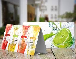 free printable table tents table tent template 37 free printable pdf jpg psd eps format