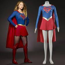 halloween costumes china popular supergirl halloween costume buy cheap supergirl halloween