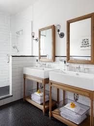 bathroom floor design 10 best scandinavian bathroom ideas designs houzz