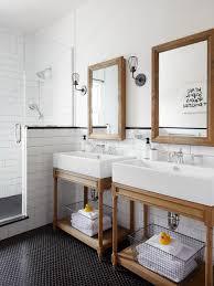 black tile bathroom ideas our 50 best scandinavian black tile bathroom ideas houzz