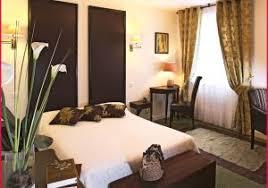 chambre d hote bagnoles de l orne chambre d hote bagnoles de l orne 34321 ∞ hotel bagnoles de l orne