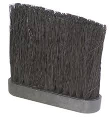 fireplace broom replacement parts home decorating interior