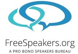 speaker bureau free speakers bureau chicago gr pr