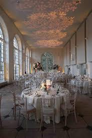 outdoor wedding reception venues venues wedding reception venues louisville ky kentucky wedding