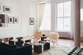lisa vanderpump home decor apartment closet new york new york city apartment tour updated