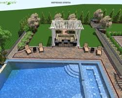 pool house plans free 46 best pool plans images on backyard ideas pool