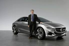 mercedes f800 price mercedes f800 style concept revealed details and photos