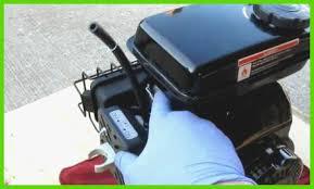 baja doodle bug mini bike 97cc 4 stroke engine manual baja doodle bug mini bike 97cc 4 stroke engine picture best home