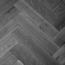 patterns wood flooring rhodiumfloors com