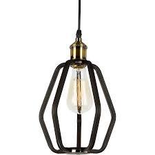lighting fictures lighting lighting fixtures walmart com
