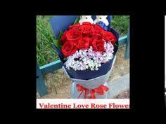 order flowers for delivery www chinaflower815 order flowers to china from local