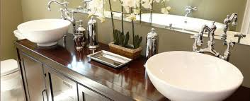 Bathroom Sink Installation Sinks Sink Installation Sink Repair Custom Sink Plumbing Dual