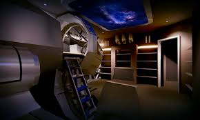 star wars themed room tiefighters star wars themed bedroom designed by andy chang