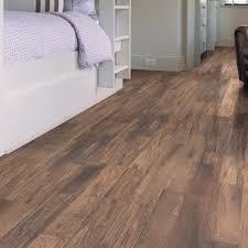 Laminate Flooring Wood Laminate Flooring You Ll Wayfair