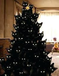 corner christmas tree christmas tree instavite me