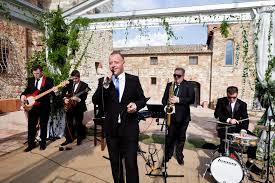 harlequin ireland s exclusive wedding band wedding band and dj