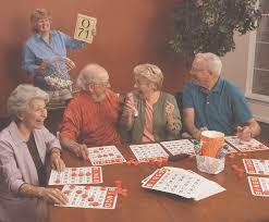 6 s day for senior residents s s