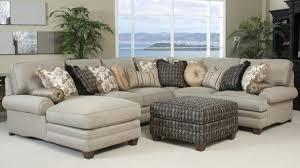 Cheap Modern Sectional Sofa Sectional Sofa Blueprints Conceptstructuresllc