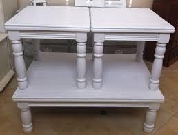 White End Tables Walmart Awe Inspiring On Table Ideas 30 Fantastic