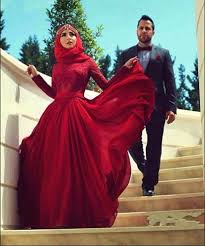 muslim wedding dress top muslim wedding dress ideas to look like a