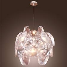 online buy wholesale decorative pendant light fixtures from china