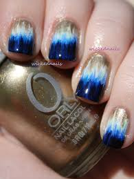 nail polish wickednails page 12