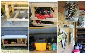 How To Build This Diy Workbench by How To Build A Workbench For Diy Projects Over The Big Moon