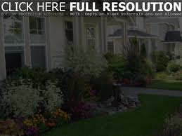 landscaping for small yards gardens and landscapings decoration