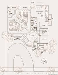 designbuildllc collingswood church of christ u2014 design build llc