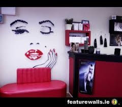 hair extensions galway hd wallpapers hair extensions galway ehdesignff ga