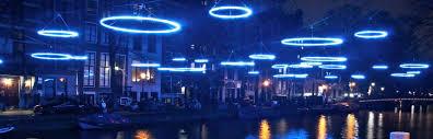 amsterdam light festival tickets boat tickets amsterdam light festival