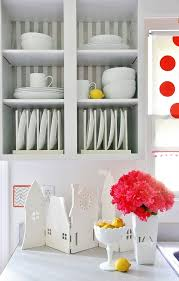how to update kitchen cabinets how to update kitchen cabinets for under 10 and a giveaway